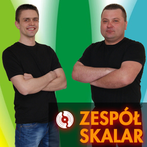 Zespol_Skalar's avatar