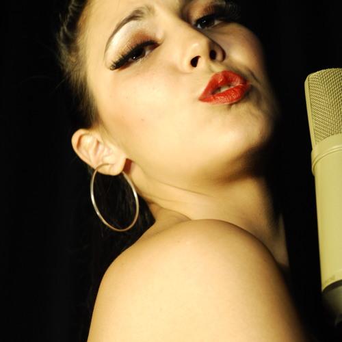 Jessica Casal's avatar