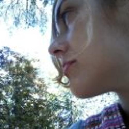 Raquel Foresti's avatar