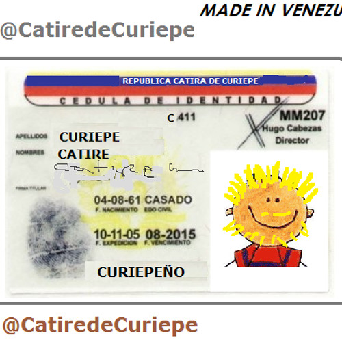 CartiredeCuriepe's avatar