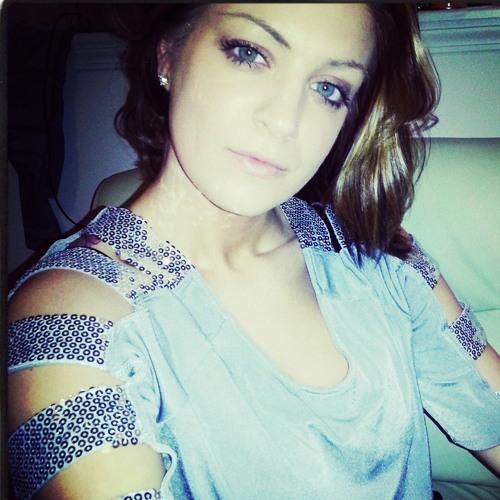 nena_kayliciouss's avatar