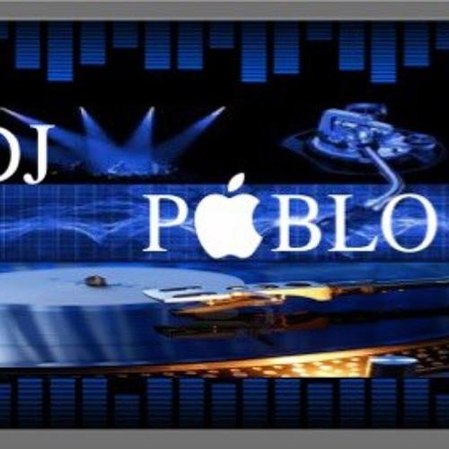 pablo's dj's avatar
