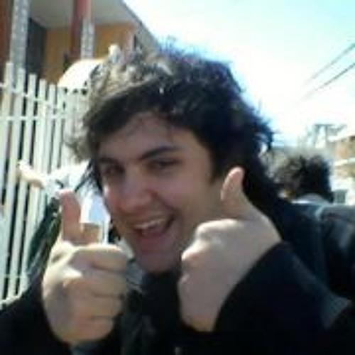 Danilo Di Santo's avatar
