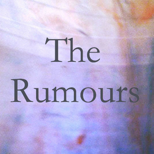 The Rumours Band's avatar