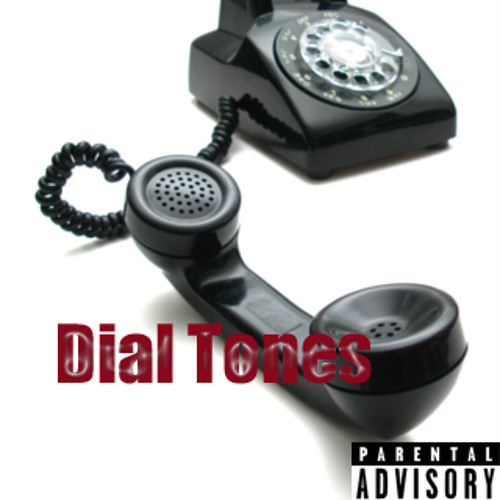 dial_tones's avatar