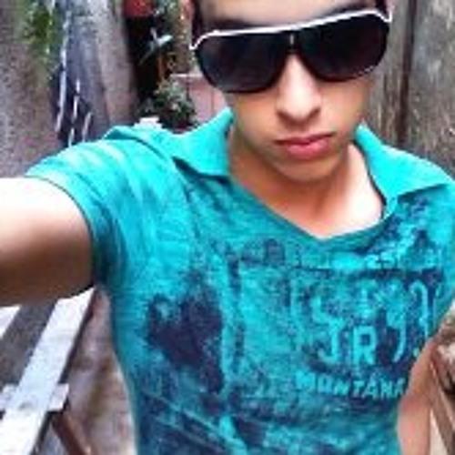 Felipe Mattos 10's avatar