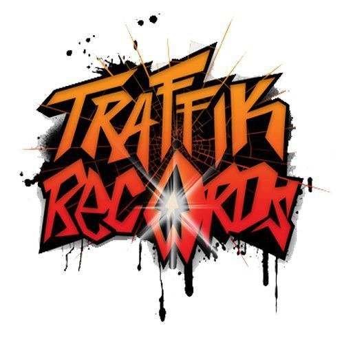 Traffik Records's avatar