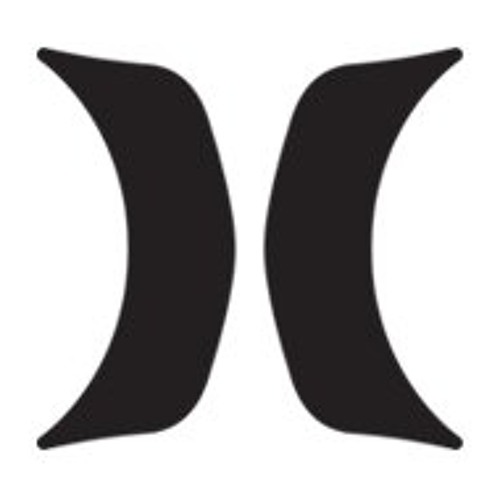 Welk 17's avatar