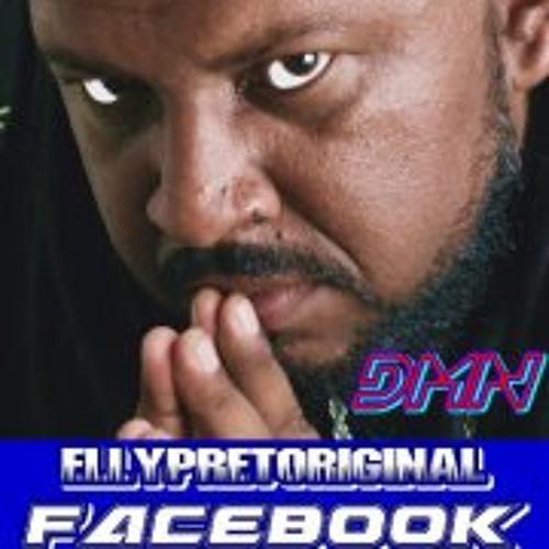 EllyPretoriginal II's avatar