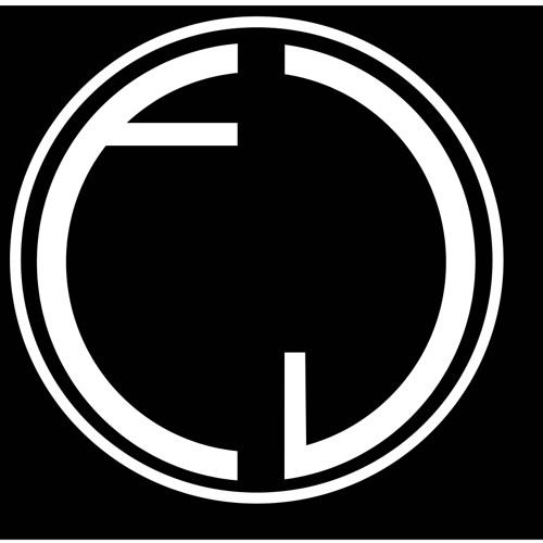Teja Music's avatar