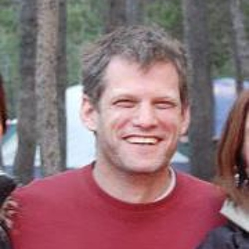 Jonathan Sklar 1's avatar
