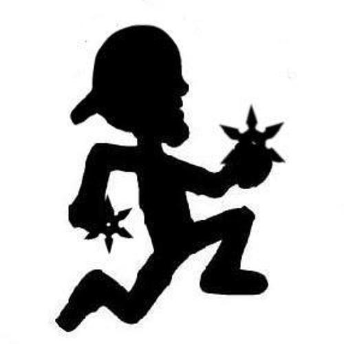 Tru3N1nja-Productions's avatar