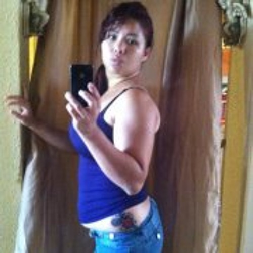 Ada Morales's avatar