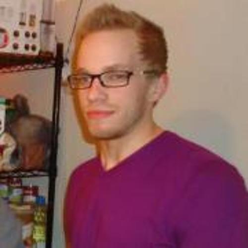Ben Zeeb's avatar