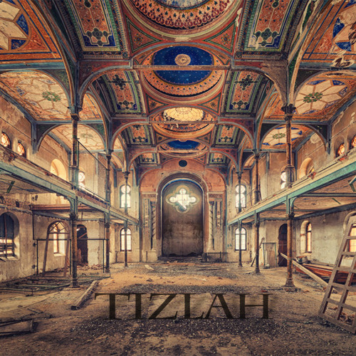 Tizlah's avatar