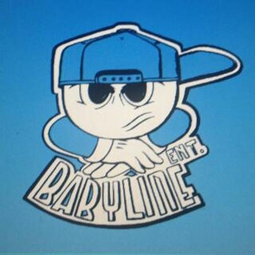 BabyLine Ent.'s avatar