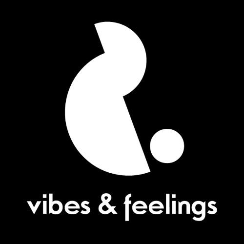 VibesandFeelings's avatar