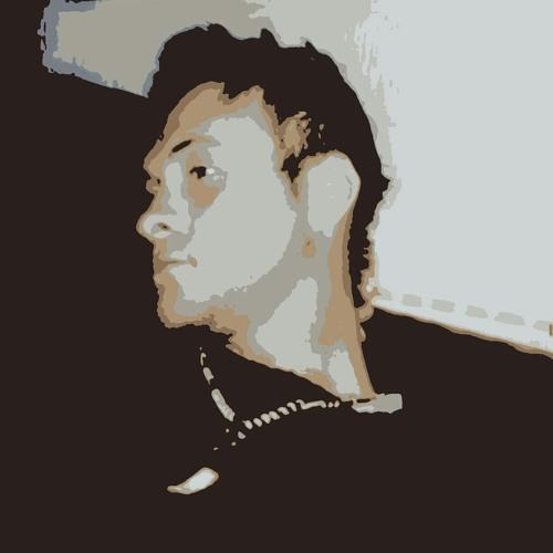 Christoph Kosmos's avatar