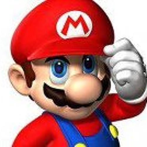 Yepi Yepi's avatar