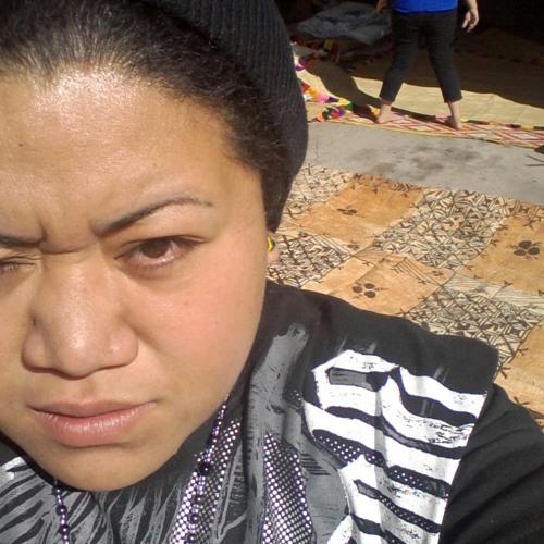 Karensili1994's avatar