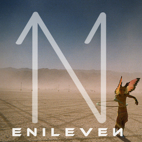 NII :: Enileven's avatar