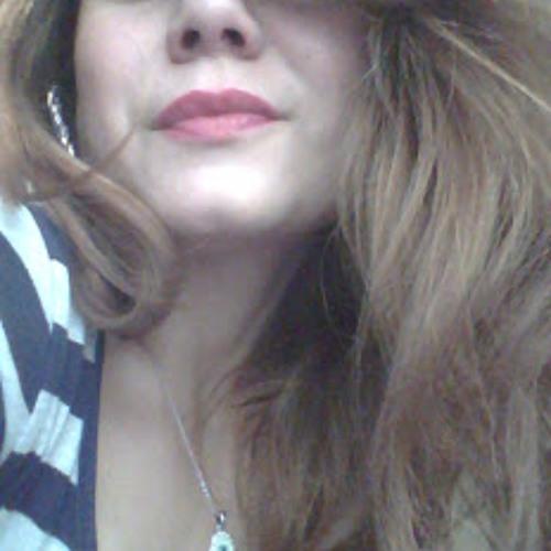Valerie Farrah's avatar
