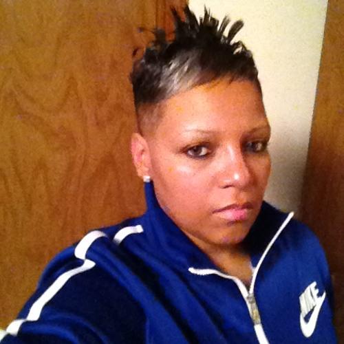 sexy6352's avatar