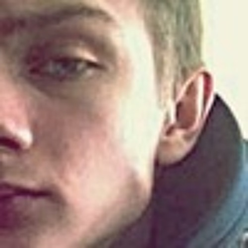 Vasya Sokolov's avatar