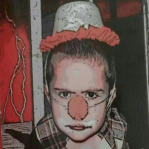 guilleorieta's avatar
