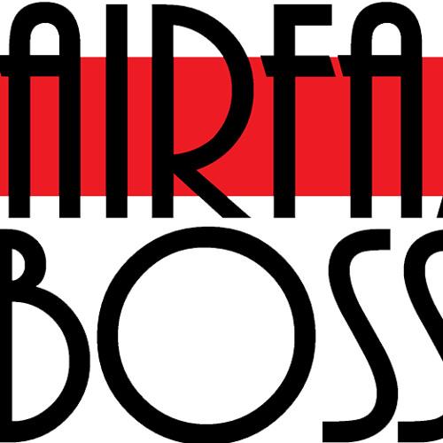 Fairfax Boss's avatar
