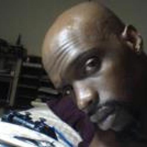 Adrian Eugene's avatar