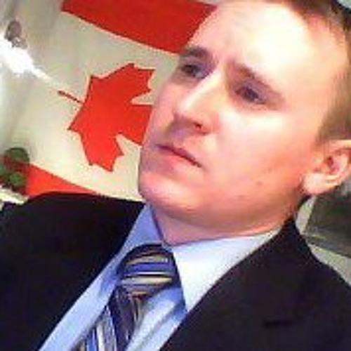 Jon T. Wahlen's avatar