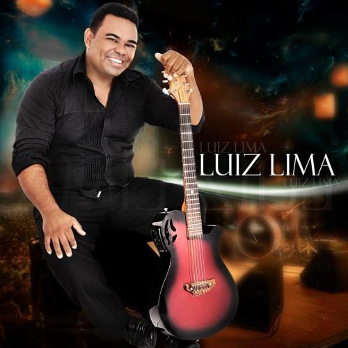 Luizlimarn's avatar