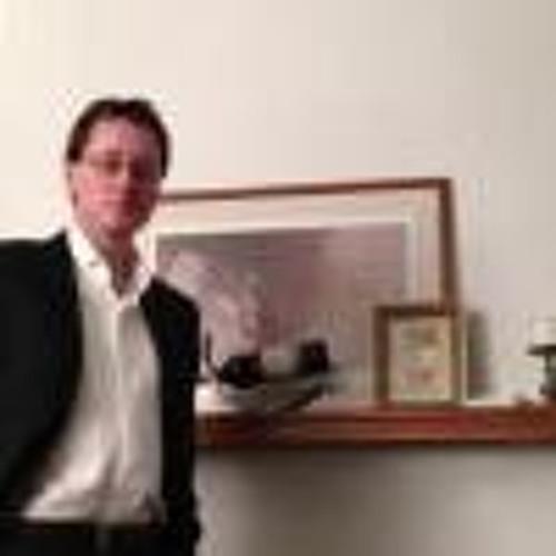 Andrew Millard 2's avatar