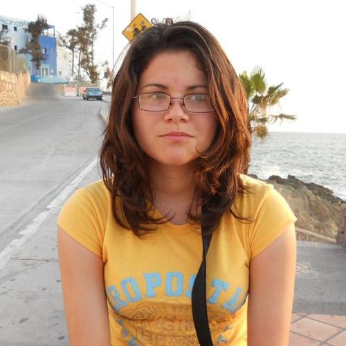 Lizet Correa's avatar