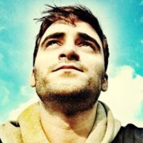 Raphael Blanco 1's avatar