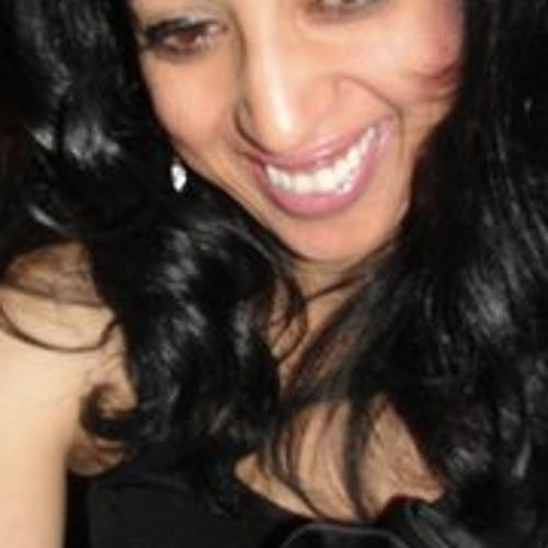 Manosha's avatar