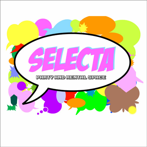 DJ bringer-z@selecta2nd's avatar