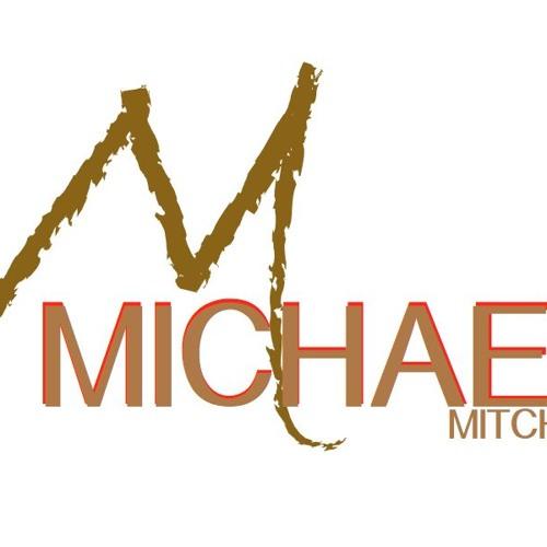 Myk82Mitch's avatar