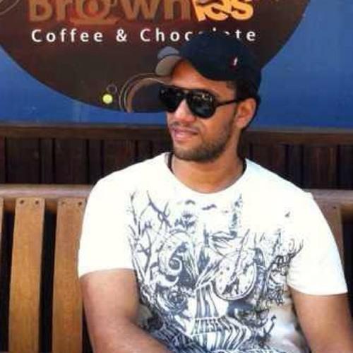 Yasser Matar's avatar