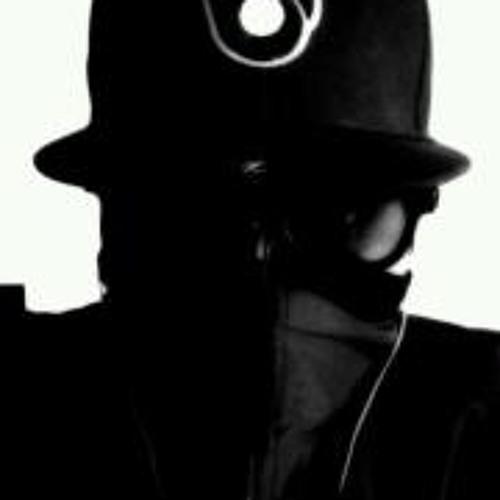 Pawnee Eenwap's avatar
