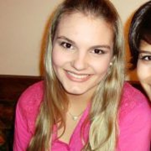 Maria Helena Proni's avatar