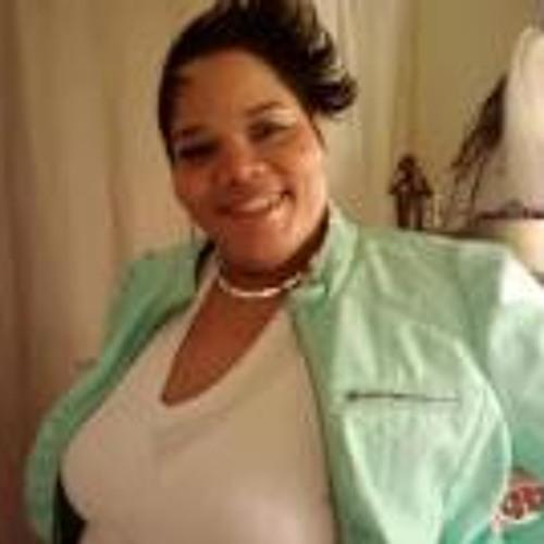 Demetria Washington's avatar