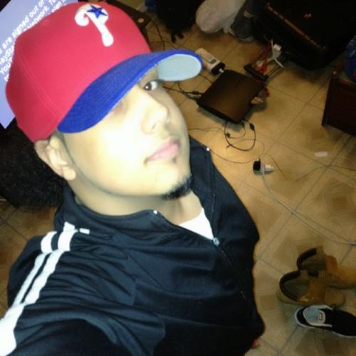 Amazinq_Kelsz's avatar
