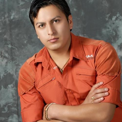Jinsom Fabian Cantante's avatar
