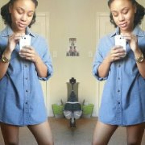 Jayla Alexandria Shells's avatar