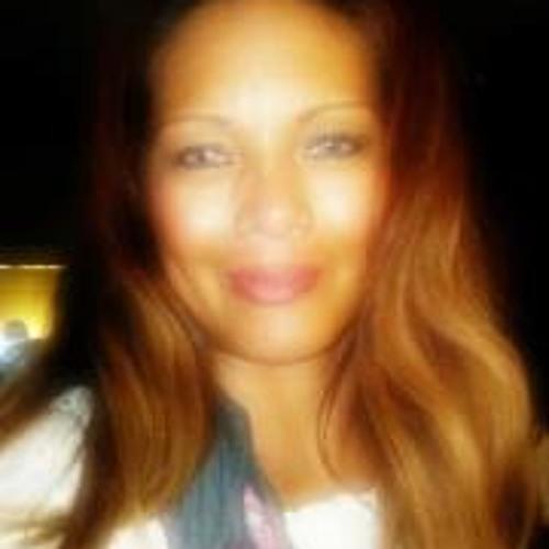 Maryanna Eleazar's avatar