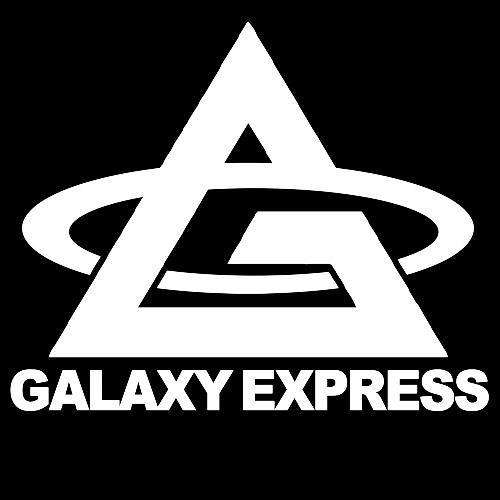 Galaxy Express's avatar