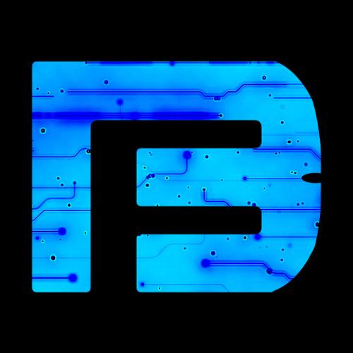 Bit Felon's avatar
