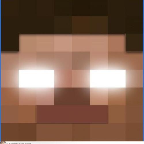 toughtonyhawk's avatar